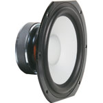 C3040 200mm (8