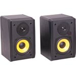 C5062 Edifier R1010BT Bluetooth Bookshelf Monitor Speakers