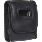 C7200 Protective Pouch To Suit C 7195A/B Beltpack