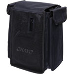 C7215 Portable PA Cover To Suit C 721X 30W Series