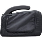 C7320 Carry Bag to suit C 7310-C 7314
