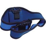 C8915 Aerobics Beltpack Pouch