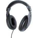 C9004 Deluxe stereo Headphones