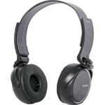 C9017 Sony Stereo Headphones MDRXB250B