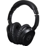 C9021 Noise Cancelling Bluetooth Headphones