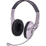 C9023 USB Multimedia Headset