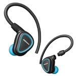 C9037 Jabees Shield True Wireless Bluetooth Ear Buds