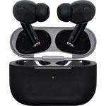 C9040A Active Noise Cancelling ANC BT 5.0 Ear Buds Black