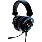 C9042 F2 Pro USB & 3.5mm Gaming Headset