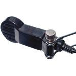 C9066 Dynamic Mic for C9060/4/70