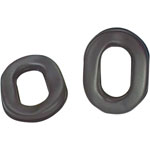 C9082 High Quality Earpads for Aviation Headsets