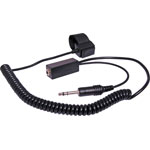 C9090 PTT Switch to suit Aviation Headset