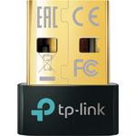 D0383 UB500 Bluetooth 5.0 Nano USB Adapter