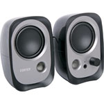 D0830 Edifier R12U USB Desktop Speakers