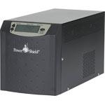 D0880 Commander PSC1000 1000VA Pure Sine Wave UPS