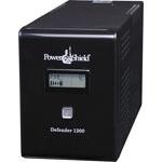 D0882A PSD1200 UPS 1200VA Defender
