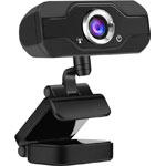 D0952 1080p USB Web Camera