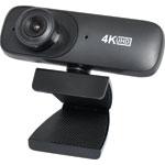 D0954 4K USB Web Camera