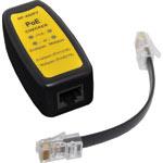 D3002 PoE Detection Tester