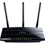 D4256 TD-W8970 Wireless N Gigabit ADSL2+ Router