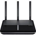 D4322 TL-ARCHER AC1900 Wireless VDSL ADSL Modem Router