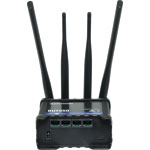 D4361 Teltonika RUT950 WiFi LTE Mobile Router