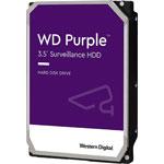 D5514 Surveillance Hard Drive WD Purple SATA 3.5inch 1TB