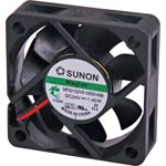 F1046 50mm 24VDC Maglev Bearing Cooling Fan
