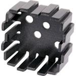 H0610 TO3 Mini Heatsink