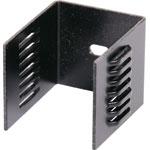 H0625 Mini U Heatsink