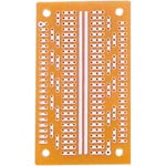 H0717 75 x 43mm DIP Spacing  Prototyping PCB