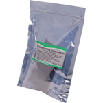 H1620 Chemtools Potting Compound Silicone 200gm (PCT-7000)