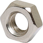 H3177 M3 Hex Nut Pk 200
