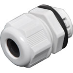 H4315AF 5-9mm PG11 Snap Fit Cable Gland