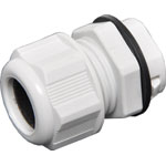 H4316AF 9-12.5mm PG11 Snap Fit Cable Gland