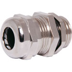 H4345 5-10mm EG11/PG11 IP68 Metal Cable Gland