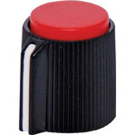 H6001 13mm Red Cap 1/4