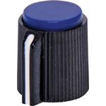 H6003 13mm Blue Cap 1/4