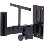 H8055 Mounting Bracket PA Speaker Top Hat Style