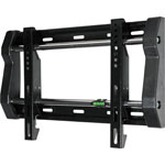 H8090 Fixed LCD Wall Bracket