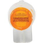 HC1966B UY2 2 Way Gel Filled Crimp Jar Pk 100