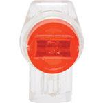 HC1969 UR3 3 Way Gel Filled Crimp Jar Pk 100