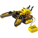 K1095 3 In 1 All-Terrain Robot Kit