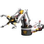 K1096 Multi Claw Robotic Arm Kit