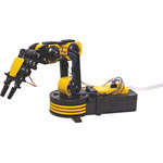 K1107 Robotic Arm Kit