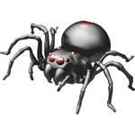 K1116 Salt Water Fuel Cell Spider Kit