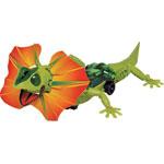 K1119 Frilled Lizard Robot Kit