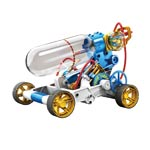 K1135 Air Powered Bottle Car Kit
