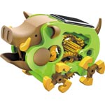 K1138 Solar Powered Wild Boar Kit