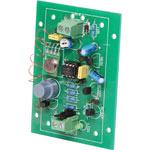K1955 433MHz Remote Control Trigger Kit - Transmitter